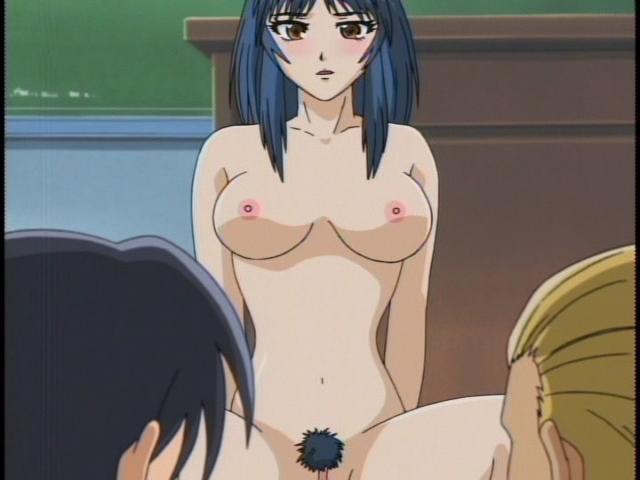 Olivia family guy porn