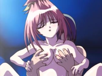 Ashita no Yukinojou