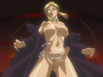 Bible Black: Only Version