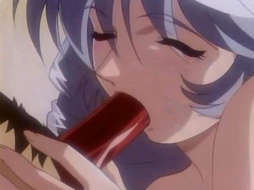 Free sex pics world