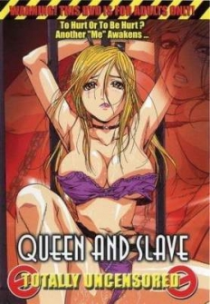 Queen and Slave