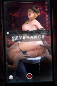 [FOW-14] Severance