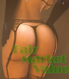[SFM] Fair Market Value
