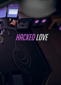 [SFM] Hacked Love
