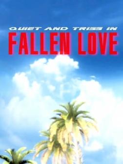 [SFM] Fallen Love  [SFM] Fallen Love