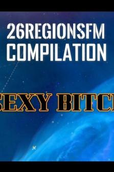 [SFM] 26RegionSFM Origin Compilation