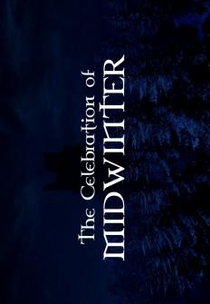 [SFM] The Celebration of Midwinter