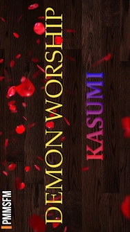 [SFM] DEMON WORSHIP KASUMI