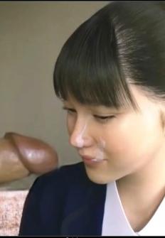 """Shōhei no jikkyō haishin adarutochanneru """"erosugite kawaku hima naishi!"""""""