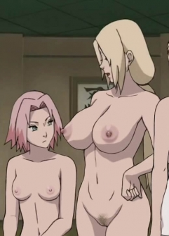Nude Filter Anime Fanservice compilation 3