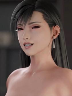 [SFM] Final Fantasy Compilation 2