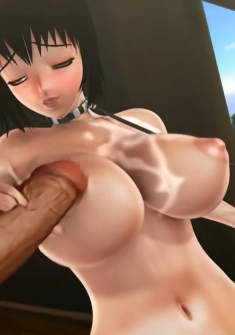 [Demosaic 29] Wife Going to Fall, Attractive Flowers 2 [AI Upscale]